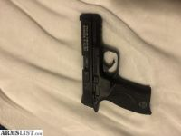 For Sale: S&w .22