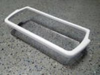 Refrigerator Door Shelf Bin for Whirlpool model gd5thgxks0