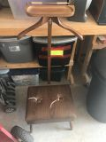 Butler Stand (obo)