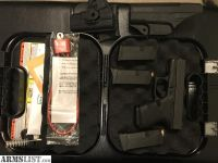 For Sale: Glock 43 for sale