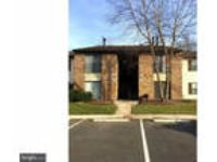 Townhouse For Sale In Mount Laurel, Nj