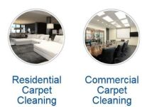 Carpet Cleaning Service Irvine
