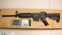 For Sale: Aero Precision AC-15 Complete Rifle