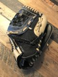 Adidas youth baseball glove 11inches