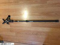 For Sale: Primos shooting trigger stick