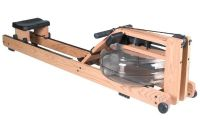 ABSOLUTELY NEW WATERROWER