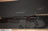 For Sale: Smith & Wesson M&P Sport II AR15
