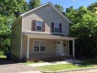 4bed Durham, NC(201 Bell St)