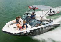 2013 Yamaha AR192 Runabouts Boats Hampton Bays, NY