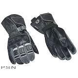 Sell Can-Am Spyder Women's Motorcycle VSS Leather Riding Gloves Ladies Extra Large XL motorcycle in Kalamazoo, Michigan, US, for US $3.99