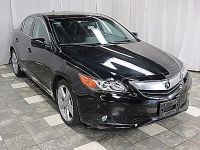 2014 Acura ILX 2.0L Tech Pkg 36K NAVIGATION REAR CAMERA HEATED