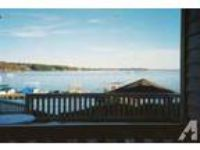 $ / 2 BR - 900ft - lake norman SHORT TERM (sherrills ford) (map) 2 BR
