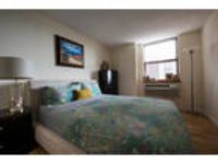 Hudson Square South - Three BR B