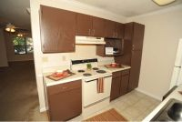 $963, 2br, 2 bd/1 bath Enjoy an open neighborhood style at Park Place, offering 1, 2 & 3 bedroom apartments...