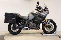 2013 Yamaha Super T n r Sport Touring Motorcycles Pittsfield, MA