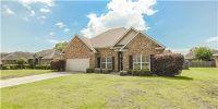 $225,000, 1891 Sq. ft., 220 Falls Creek Street - Ph. 251-929-4444