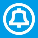 BellSouth Email Setting (TOLL FREE) 1800-414-2180