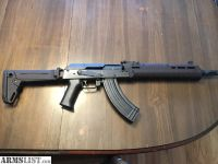 For Sale: Wasr ak