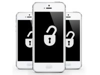 Why you should buy an unlocked mobile phone?