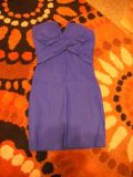 5 small  medium party dresses SERISOUSLY MAKE AN OFFER PLS