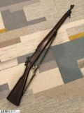 For Sale: Remington 1903-A3 Springfield 03A3