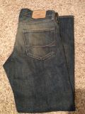 Mens Jeans  Shorts MUST SELL