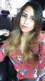 Liz L is looking for a New Roommate in Miami with a budget of $750.00