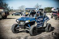 2013 Polaris RZR XP 900 EPS LE Sport-Utility Utility Vehicles Hays, KS