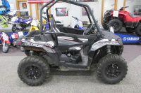2016 Polaris ACE 900 Sport-Utility ATVs Springfield, OH