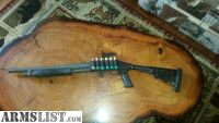 For Sale/Trade: Mossberg 590A1