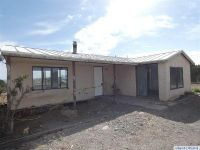 2 Bed 1 Bath Foreclosure Property in Silver City, NM 88061 - Ventana Dr
