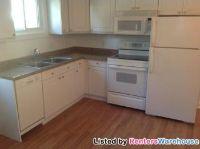 $675, 3br, Cozy 3 Bdrm Single Family Home Sheboygan