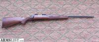 "For Sale: Remington 700 221 Fireball 24"""