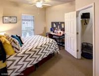 3 bedroom in Kent