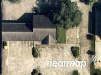 Foreclosure - Old Mobile Ave, Pascagoula MS 39581
