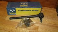Buy Tie Rod End 1964-72 Buick GMC Oldsmobile New Old Stock motorcycle in Middlesboro, Kentucky, United States