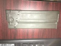 For Sale: 30rd HK .308 Magazine
