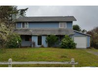 Foreclosure - Hake Ct Sw, Ocean Shores WA 98569