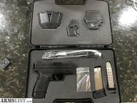 For Sale: Springfield XD mod 2 9mm kit