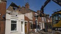 Professional Demolition -  Demolition - All Residential