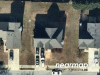 3 Bed 2 Bath Preforeclosure Property in Riverdale, GA 30296 - Quail Hunt Dr