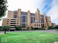 Condo For Sale In Myrtle Beach, Sc