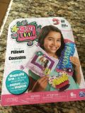 Sew Cool sewing set brand new in box!