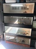 REPTILE CAGES FOR SALE ONLY