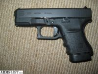 For Sale: GLOCK 30s w/GLOCK Night Sights
