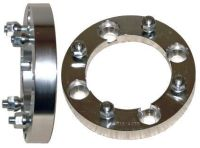 Buy KAWASAKI ATV WHEEL SPACERS (1 INCH) 1 Pair (4x137) motorcycle in Hanover, Indiana, US, for US $84.95