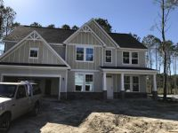 $307,287, 2865 sq.ft, 355 Goldeneye Lane - Ph. 910-467-4000