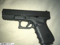 For Sale/Trade: Glock 26_Gen 4