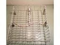 Kenmore dishwasher upper rack W10164198