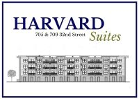 NEAR WWU - Harvard Suites / New Construction